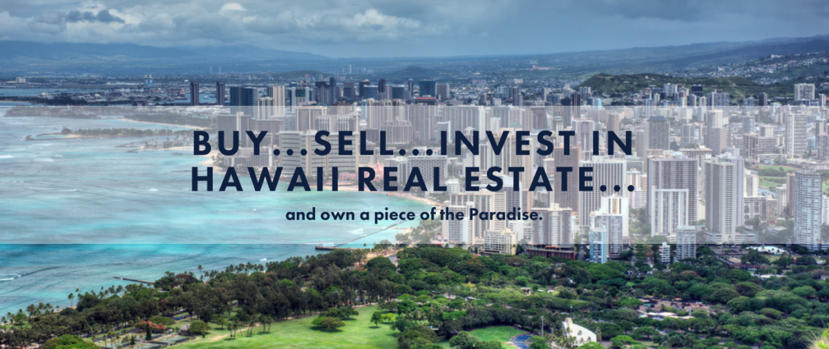 Perfect Homes Honolulu, LLC